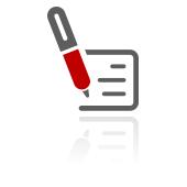 aq_block_4-Income Verification