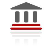 aq_block_4-Insurance/Mortgage Brokers