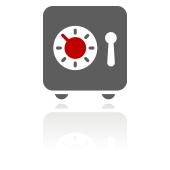 aq_block_4-Personal Security